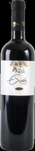 elia-wine-karavitakis