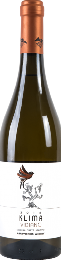 klima-wine-karavitakis